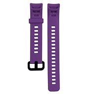 Eternico Honor Band 4 / 5 Silicone - violett - Armband