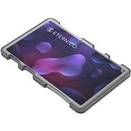 Eternico SD card case - Hülle