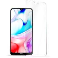 AlzaGuard Glass Protector für Xiaomi Redmi 8 / 8A - Schutzglas