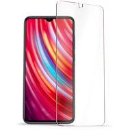 AlzaGuard Glass Protector für Xiaomi Redmi Note 8 Pro - Schutzglas