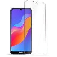 AlzaGuard Glass Protector für Huawei Y6 (2019) / Honor 8A - Schutzglas
