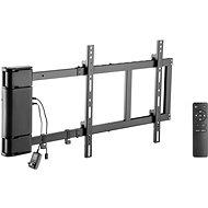 AlzaErgo E205B Electric - TV-Halterung