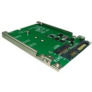 KOUWELL DT-119 - PCI-Controller