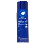 AF Maxiclene 400 ml - Reinigungsschaum
