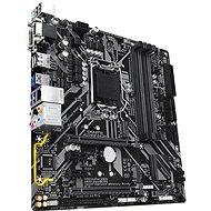 GIGABYTE H370M DS3H - Motherboard