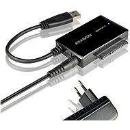 AXAGON ADSA-FP3 FASTport3 - Adapter