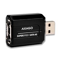 AXAGON ADSA-ES MINI - Adapter
