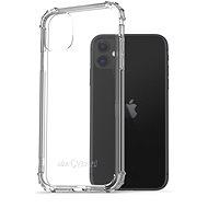 AlzaGuard Shockproof Case für iPhone 11 - Handyhülle