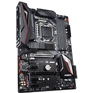 GIGABYTE Z390 GAMING X - Motherboard