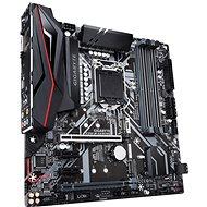 GIGABYTE Z390 M GAMING - Motherboard