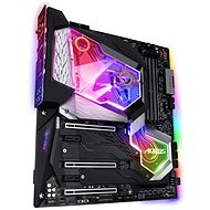 GIGABYTE Z390 AORUS XTREME WATERFORCE - Motherboard