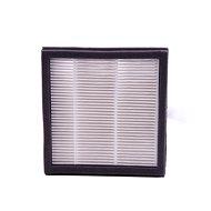 HEPA-Filter für Airbi SPONGE - Luftentfeuchter