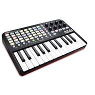 AKAI Pro APC Key 25 - MIDI Keyboard