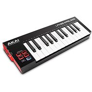 AKAI Pro LPK 25 Wireless - MIDI Keyboard