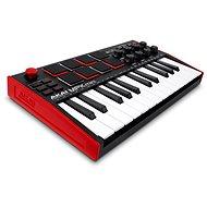 AKAI MPK mini MK3 - MIDI Keyboard