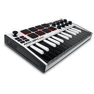 AKAI MPK mini MK3 White - MIDI Keyboard
