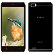 ALIGATOR S5070 Duo 16GB schwarz