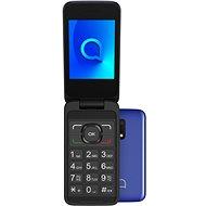 Alcatel 3025X Blau - Handy