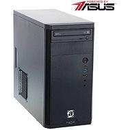 Alza TopOffice i7 SSD - PC