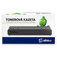 Alza Samsung CLT K4072S schwarz - Alternativ-Toner