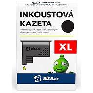 Alza Canon PG-545XL schwarz - Alternative Tintenpatrone