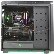 Alza Individuell GTX 1080 Ti ASUS - PC