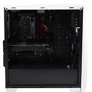 Alza Einzel GTX 1070 Ti GAINWARD - PC
