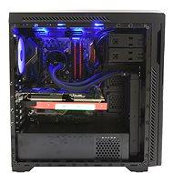Alza Individuelle GTX 1080 Ti GAINWARD - PC