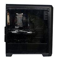 Alza Individual GTX 1060 6G MSI - PC