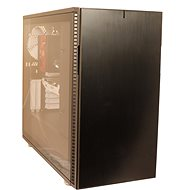 Alza Einzel NVIDIA GeForce GTX 1060 - Gaming-PC