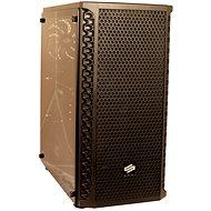 Alza Einzel NVIDIA GeForce GTX 1660 - Gaming-PC