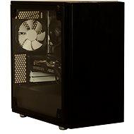 Alza Individual NVIDIA GeForce GTX 1660 - Gaming-PC