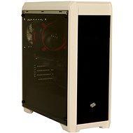 Alza NVIDIA GeForce GTX 1660 Ti - Gaming-PC