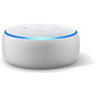 Amazon Echo Dot 3. Generation Sandstone - Sprachassistent