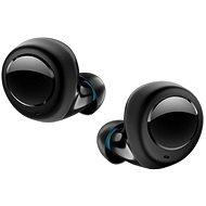 Amazon Echo Buds - Drahtlose Kopfhörer