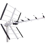 Maximum UHF 15A active LTE Ready - Antenne