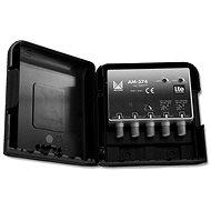 Alcad Vorverstärker AM-374 LTE