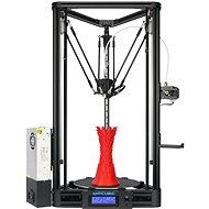 Anycubic Kossel Plus - 3D-Drucker