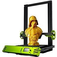 Tevo Tarantula Pro - 3D-Drucker
