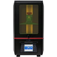 Anycubic Photon - 3D-Drucker