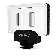 Aputure Amaran AL-M9 LED-Leuchte - Fotolampe