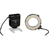 Aputure Amaran Halo AHL-HC100 - Fotolampe