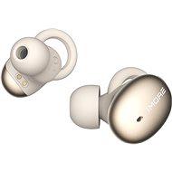 1MORE Stylish Truly Wireless Headphones (TWS) Gold - Drahtlose Kopfhörer