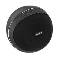 AlzaPower VORTEX V2 schwarz - Bluetooth-Lautsprecher