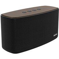 AlzaPower AURA A2 black - Bluetooth-Lautsprecher