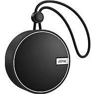 AlzaPower POCKET P2 - Bluetooth-Lautsprecher
