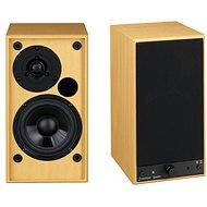 AQ M23D - Buche - Lautsprecher