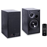 AQ M24D - schwarz - Lautsprecher