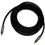 AQ W1/5 - Verbindungskabel
