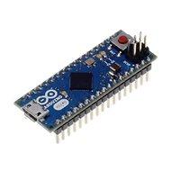 Arduino Micro - Programmierbarer Bauset